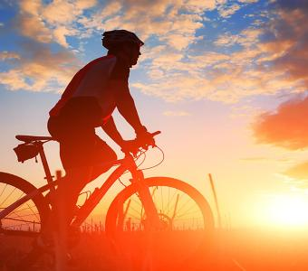 sunset-e-bike-tour-jenesien-web